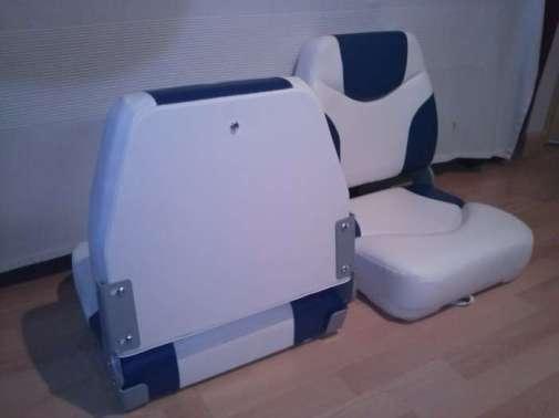 asientos-barco-patron-y-acompaante_25050_3_700.jpg