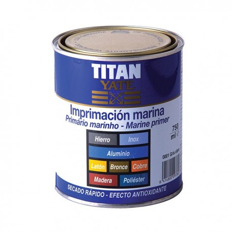 imprimacion-marina-titan-yate.jpg