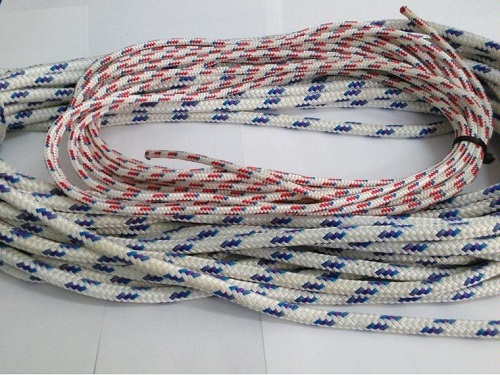 jarcia-en-cable-inoxidable-53193090150865677069535353684570x.jpg